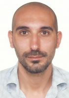 Nikolaos Souvlakis - Accredited and Registered Psychotherapist