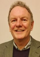 David Jones - Registered Psychotherapist