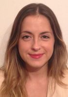 Natalie Barnes - Accredited Cognitive Behavioural Therapy (CBT) Psychotherapist