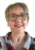 Deborah Lawrance - Registered Counsellor