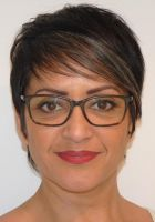 Rizwana Virdee - Registered Counsellor
