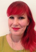 Laura Slaughter - Registered Counsellor and Psychotherapist