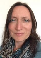 Marie Green - Registered Counsellor and Psychotherapist