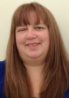 Angela Richardson - Registered Counsellor