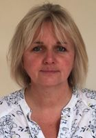 Julie Ratcliffe - Accredited  Counsellor