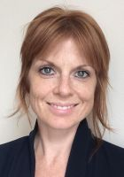 Kate Dryburgh - Registered Counsellor and Psychotherapist
