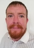 Philip Rowe - Registered Counsellor and Psychotherapist