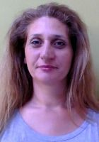 Melek Nevzat - Registered Counsellor