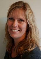 Marijke Roberts - Registered Accredited Counsellor