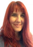 Emma Hughes - Registered Counsellor and Psychotherapist