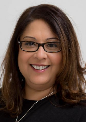 Ruma Verma - Registered Counsellor