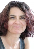 Zeynep Djemal-Mehmet - Accredited  Counsellor