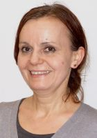Bogumila Malinowska - Registered Counsellor and Psychotherapist