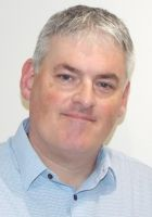 Adrian Day - Registered Counsellor and Psychotherapist