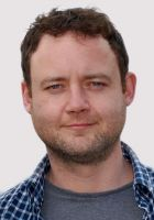 Accredited and Registered Counsellor and Psychotherapist Simon Wright