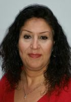 Dr. Nur Hayat Niven - Registered Psychologist