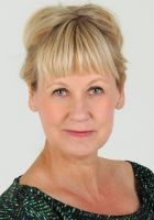 Sanna Savolainen-Shankley - Registered Counsellor