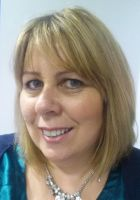 Beverley Price - Registered Counsellor