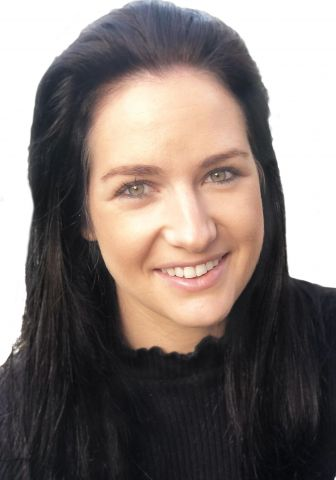 Katherine Du Toit - Registered Psychologist
