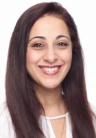 Herjoyt Ubhi - Accredited Cognitive Behavioural Therapy (CBT) Psychotherapist