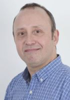 Laurent Lagasse - Accredited  Counsellor