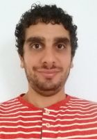 Jonathan Youssef - Registered Counsellor