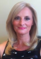 Jayne Andrews - Accredited  Counsellor