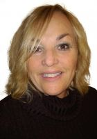 Sue King - Registered Psychotherapist