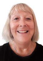 Karen Young - Accredited  Counsellor
