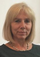 Jacqueline Cross - Registered Psychotherapist