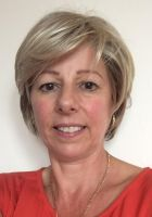 Alison Miles - Registered Counsellor