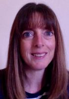 Kathryn Wolstenholme - Registered Counsellor