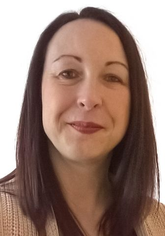 Teresa Reynolds - Accredited  Counsellor