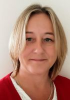 Gaynor Bodsworth - Accredited  Counsellor