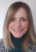 Toni-Clare Morrison - Registered Counsellor