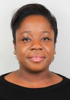 Vanessa Aggrey - Registered Counsellor