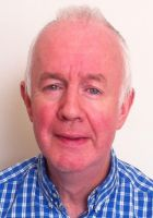 Michael Twomey - Registered Psychotherapist