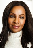 Anjula Mutanda - Accredited  Counsellor