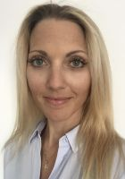 Dr. Marilena Tzafettas - Registered Psychologist