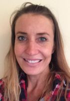 Holly Jago-Eagland - Registered Counsellor