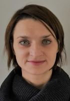 Dr. Malgorzata Bielawska - Registered Psychologist