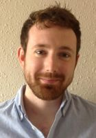 Dan Bracken - Registered Psychotherapist
