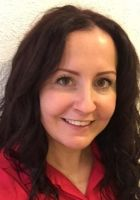 Charlotte Bailey - Accredited Psychotherapist