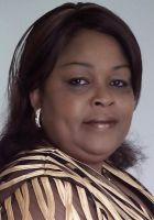 Oby Osuchukwu - Registered Counsellor