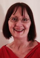 Accredited Counsellor and Psychotherapist Bernadette Haley