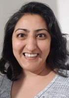Jasvinder Paston - Registered Counsellor