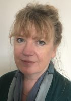 Ruth Millington - Chartered Psychologist