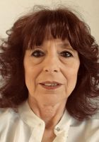 Lorraine Blackburn - Accredited  Counsellor