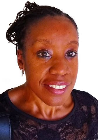 Tanya Campbell - Registered Counsellor