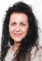 Dr. Maria Luca - Registered Psychotherapist